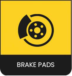 Brake-Pads-New