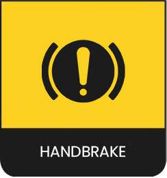 Handbrake-Services