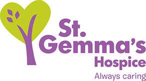 St-Gemmas