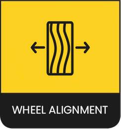 Wheel-Align
